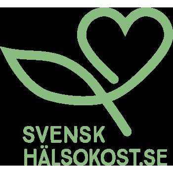 Svensk hälsokost rabatt
